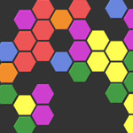 Free online flash games - Go Virus game - WowEscape