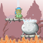 Free online flash games - Hell Of Duty game - WowEscape
