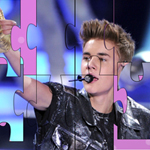 Free online flash games - Wow Justin Bieber Jigsaw Puzzle game - WowEscape