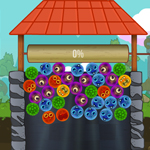 Free online flash games - Magic Well game - WowEscape