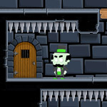Free online flash games - Magicians game - WowEscape