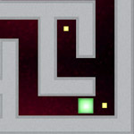 Free online flash games - Maze Ultima game - WowEscape