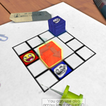 Free online flash games - Meme Puzzler game - WowEscape