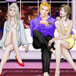 Free online flash games - Sexy Mahjong game - Games2Rule