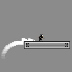 Free online flash games - Blade Rush game - WowEscape