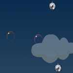 Free online flash games - Body Shaping Bubble game - WowEscape