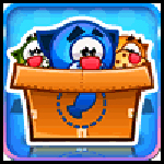 Free online flash games - Cats n Fish game - WowEscape