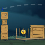 Free online flash games - Chick Cannon 2 game - WowEscape