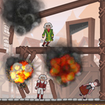 Free online flash games - Collapse It 2 game - WowEscape