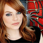 Free online flash games - Find The Spot Emma Stone game - WowEscape