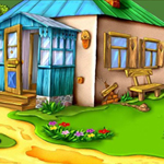 Free online flash games - Find the Spots Field game - WowEscape