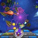 Free online flash games - Fishing Master game - WowEscape