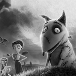 Free online flash games - Frankenweenie HS game - WowEscape