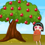 Free online flash games - Fruits Mania game - WowEscape