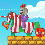 Free online flash games - Gang Blast 2 game - WowEscape