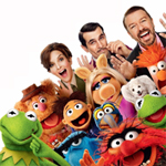 Free online flash games - Hidden Numbers-Muppets Most Wanted game - WowEscape