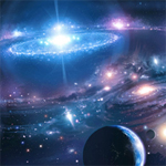 Free online flash games - Hidden Stars-Planets game - WowEscape