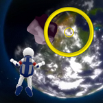 Free online flash games - Jump Felix Jump game - WowEscape