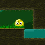 Free online flash games - Kolobok Level Pack game - WowEscape