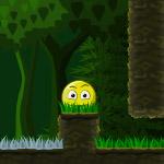 Free online flash games - Kolobok game - WowEscape