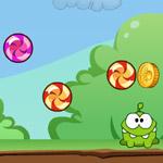 Free online flash games - Leon Sweet Secret game - WowEscape