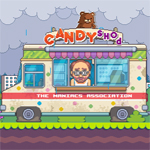 Free online flash games - Lollipoop game - WowEscape