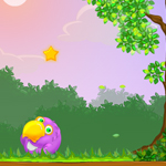 Free online flash games - Pets Balls game - WowEscape