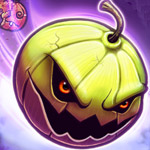 Free online flash games - Pumpkin Shot game - WowEscape