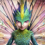 Free online flash games - Rise of the Guardians HS game - WowEscape