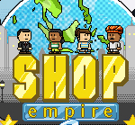 Free online flash games - Shop Empire 2 game - WowEscape