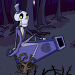Free online flash games - Skully Quest game - WowEscape