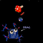 Free online flash games - Skyminog game - WowEscape