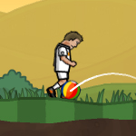 Free online flash games - Soccer Balls 2 game - WowEscape