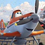Free online flash games - Spot Planes Fire Rescue game - WowEscape