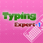 Free online flash games - Typing Expert 1 game - WowEscape