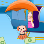 Free online flash games - Walt Money Collector game - WowEscape
