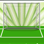 Free online flash games - World Cup Hidden Objects game - WowEscape