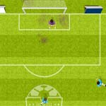 Free online flash games - Brazil World Cup game - WowEscape