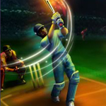 Free online flash games - Cricket 20-20 Ultimate game - WowEscape