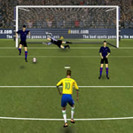 Free online flash games - Football Champions 2015 game - WowEscape