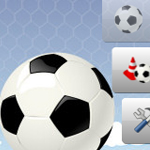 Free online flash games - New Star Soccer game - WowEscape