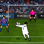 real madrid football games online