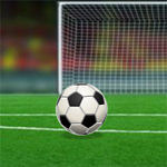 Free online flash games - Soccer Champion 2015 game - WowEscape