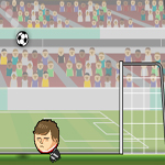 Free online flash games - Sports Heads Football Championship game - WowEscape