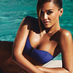 Free online flash games - Jessica Alba Summer Time game - WowEscape