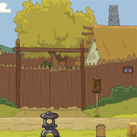 Free online flash games - Find The Boys Football game - WowEscape