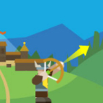 Free online flash games - Game Of Arrows game - WowEscape