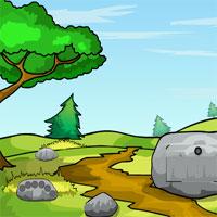 Free online flash games - Sivi Village Santa Escape game - WowEscape