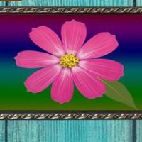 Free online flash games -  8b Classic Escape