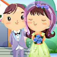 Free online flash games - Sweet Couples game - WowEscape